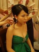 小安.幸福婚禮:1546992079.jpg