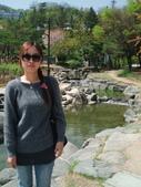 ╔☆遊韓國~2☆╗:1895876209.jpg