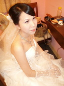 小安.幸福婚禮:1546992057.jpg