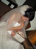 vivian華麗婚禮:1023036518.jpg
