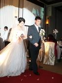 vivian華麗婚禮:1023036553.jpg