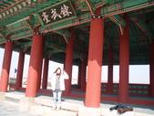╔☆遊韓國~2☆╗:1895989129.jpg