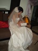 vivian華麗婚禮:1023036519.jpg