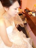 小安.幸福婚禮:1546992058.jpg