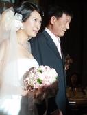 vivian華麗婚禮:1023036554.jpg