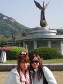╔☆韓國遊~3☆╗:1659209538.jpg