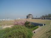 ╔☆遊韓國~2☆╗:1895989140.jpg