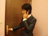 小安.幸福婚禮:1546992092.jpg