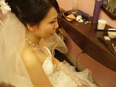 小安.幸福婚禮:1546992059.jpg