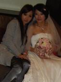 vivian華麗婚禮:1023036520.jpg