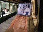 vivian華麗婚禮:1023036488.jpg