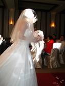 vivian華麗婚禮:1023036555.jpg