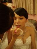 小安.幸福婚禮:1546992060.jpg