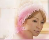 ╔☆公主系浜崎あゆみ☆╗:1006767494.jpg