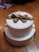 vivian華麗婚禮:1023028429.jpg