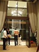 vivian華麗婚禮:1023036489.jpg
