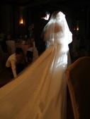 vivian華麗婚禮:1023036556.jpg