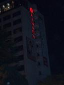 ╔☆韓國遊~3☆╗:1659110497.jpg