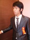 小安.幸福婚禮:1546992094.jpg