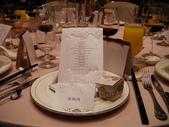 vivian華麗婚禮:1023036522.jpg