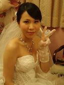 小安.幸福婚禮:1546992050.jpg