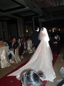 vivian華麗婚禮:1023036557.jpg