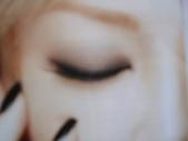 ╔☆浜崎あゆみ作品系☆╗:1976597183.jpg