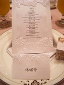vivian華麗婚禮:1023036523.jpg