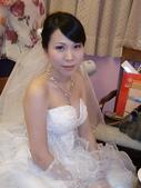 小安.幸福婚禮:1546992051.jpg