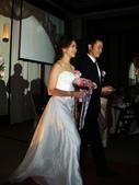 vivian華麗婚禮:1023036558.jpg