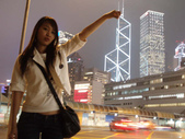 ♫♬香港遊♫♬:1032601731.jpg