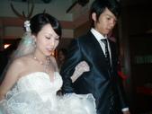 小安.幸福婚禮:1546992074.jpg