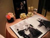 vivian華麗婚禮:1023036491.jpg