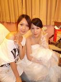 小安.幸福婚禮:1546992052.jpg