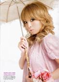 ╔☆公主系浜崎あゆみ☆╗:1006767478.jpg