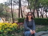 ╔☆遊韓國~2☆╗:1895997207.jpg