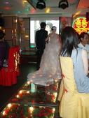 小安.幸福婚禮:1546992075.jpg