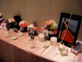 vivian華麗婚禮:1023036492.jpg
