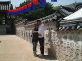 ╔☆遊韓國~2☆╗:1895997231.jpg