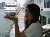 ♫♬香港遊♫♬:1032601733.jpg