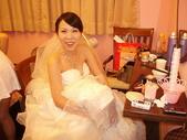 小安.幸福婚禮:1546992053.jpg