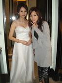 vivian華麗婚禮:1023036514.jpg