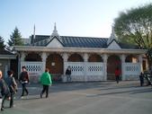 ╔☆遊韓國~2☆╗:1895976761.jpg