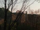 ╔☆遊韓國~2☆╗:1895976793.jpg