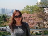 ╔☆遊韓國~2☆╗:1895997210.jpg