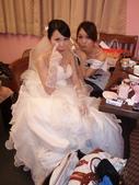 小安.幸福婚禮:1546992054.jpg