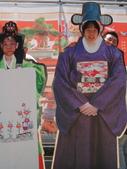 ╔☆遊韓國~2☆╗:1895840648.jpg