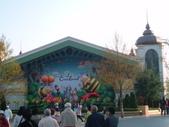 ╔☆遊韓國~2☆╗:1895976775.jpg