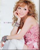 ╔☆公主系浜崎あゆみ☆╗:1006767488.jpg