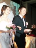 vivian華麗婚禮:1023036550.jpg